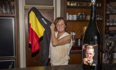 """Mama Heidi organiseert oefenkoers uit liefde voor haar Belgische kampioen: """"Ik kan niet neen zeggen tegen Tim"""""""