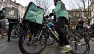 Ducarme schakelt Economische Inspectie in tegen Uber Eats en Deliveroo