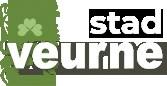"Veurne lanceert Altegoarebon van 15 euro: ""Stimulans voor lokale handel"""