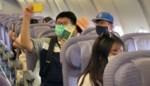 """Luchthaven van Taiwan belooft een complete """"luchthavenervaring"""", alles kan behalve één ding"""