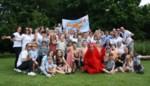 Tiende editie Humbeek Plage uitgesteld vanwege coronacrisis