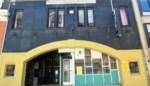Finaal valt het doek over Limelight: eerste cinema in Kortrijk die films draaide met geluid