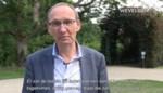 """Burgemeester Wevelgem stelt inwoners gerust na reeks nieuwe besmettingen: """"We hebben het onder controle"""""""