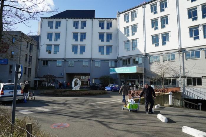 """Kleinste ziekenhuis van Gent na honderd jaar definitief dicht: """"Iedereen kende hier iedereen"""""""