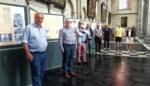 Na 60 jaar keert Brugse bisschopszetel definitief terug naar Ieper