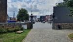 Bouwovertreding breekt gemeente na 12 jaar alsnog zuur op: kerkhofmuur in oorspronkelijke staat herstellen of dwangsom van 250 euro per dag ophoesten