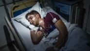 Kenniscentrum wil slaaponderzoek weg uit het ziekenhuis, maar slaapexpert wijst op risico's voor patiënten