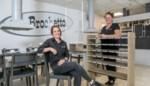 """Buffetrestaurant heropent met creatieve oplossing: """"<B>We rollen het eten tot bij de mensen""""</B>"""