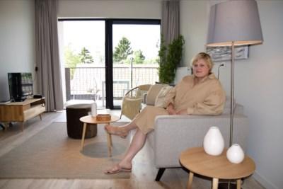 """Senioren kunnen maand lang gratis (proef)wonen in assistentieflat: """"Piek in de vraag na de lockdown-eenzaamheid"""""""