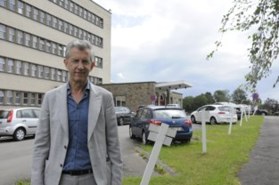Kogel eindelijk door de kerk: nieuwe centrale ziekenhuiscampus dan toch in Houtemstraat