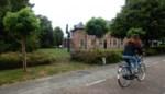 Op tocht door Sint-Niklaas