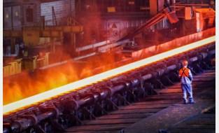 Staalfabriek ArcelorMittal gaat ziekenhuis en woningen van restwarmte voorzien
