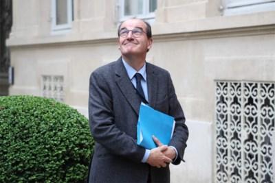 Het 'Zwitsers zakmes' dat het land uit de zware lockdown leidde, mag beginnen puzzelen aan een Franse regering