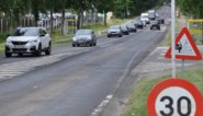 Gevaarlijke Rijksweg Tienen-Aarschot krijgt grondige aanpassing