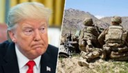 'Eenheid 29155' en de dood van Amerikaanse soldaten in Afghanistan: 'Fake News Media Hoax' of wist Trump meer?