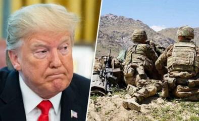 'Eenheid 29155' en de dood van Amerikaanse soldaten in Afghanistan: waarom wist de 'best ingelichte president aller tijden' daar niet van?