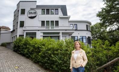 """Experts niet opgezet met achterpoortje van Vlaanderen Vakantieland: """"Niet in grote groep naar vakantiewoning"""""""
