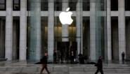 Apple moet klanten 60 euro betalen voor te snelle veroudering iPhones