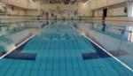 Nijlense zwemmers krijgen voorkeursbehandeling in Netepark Herentals