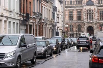 """Agentschap Wegen en Verkeer na week verkeersellende in Antwerpen: """"En toch is dit de beste oplossing"""""""