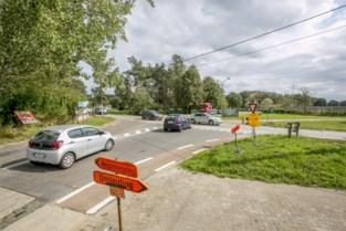 Antwerpse politie gaat bestuurders die kruispunten blokkeren strenger aanpakken