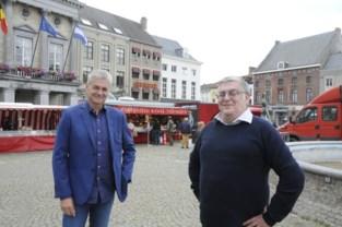 Vlaams Belang krijgt er een 'plusje' bij