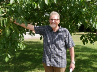 Weer begeleide natuurwandelingen mogelijk in provinciedomein