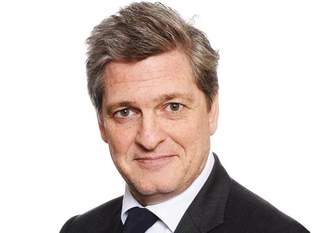 Voorzitter Antwerpse vermogensbeheerder Merit Capital opgepakt