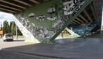 Nieuwe fietsroute leidt langs kunst op plaatsen waar je dit niet verwacht