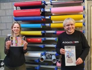 """'Suske en Wiske' vieren 75ste verjaardag met expo: """"Zowel kinderen, ouders als grootouders kennen de strip. Dat is uniek"""""""
