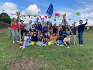 Sport- en jeugdkampen starten maandag