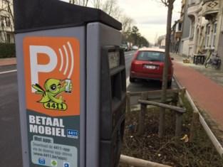 Honderden bestuurders die maandenlang zeventien (!) keer te veel betaalden voor parking, krijgen dan toch hun geld terug