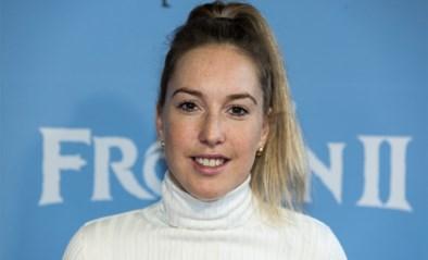 Toestand Nederlandse wereldkampioen shorttrack Lara Van Ruijven nog steeds kritiek