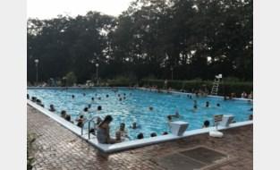 Voorstel om zwembad Boom te heropenen krijgt slechts deels navolging