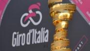 Waar zal de Ronde van Italië starten? Plots pakt Palermo naast de start van de Giro