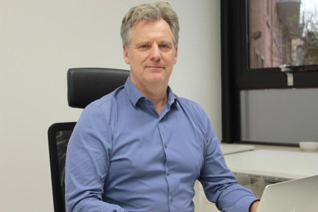 ICT-directeur leidt voortaan Heilig Hartziekenhuis