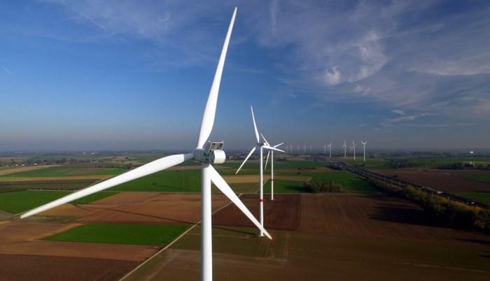 """Open VLD tegen nieuwe windturbines: """"We vrezen voor gezondheidsproblemen"""""""