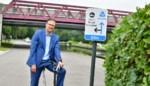 Veiligere kruispunten voor fietssnelweg Leuven-Mechelen