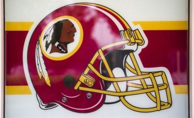 Washington Redskins gaan na jaren van controverse dan toch van naam veranderen: waarom heeft het zo lang geduurd?