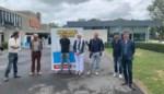 Doede Okkema gaat met Gouden Hoed en 5.000 euro lopen