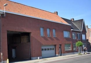 Gemeenteraad keurt uitbreiding Tieltse brandweerkazerne goed