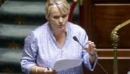 Minister Muylle dreigt met boetes tegen dure energiecontracten