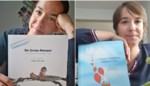 """Hélène legt dementie uit aan kinderen: """"Met prentenboek en verhaal over eekhoorn die zijn eikeltjes niet meer weet liggen"""""""