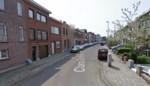 Achtervolging eindigt met knal tegen elektriciteitskast in Deurne