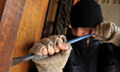 Werkmateriaal weg bij inbraak in stal in Schoot