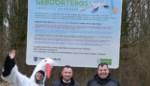 Twintig hectare extra bos tegen 2030