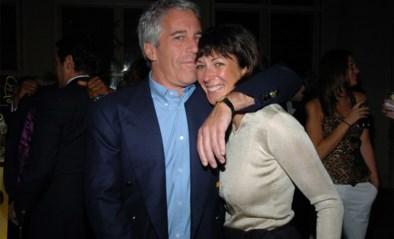 """Nieuwe beschuldiging tegen Ghislaine Maxwell: """"Zij heeft mij meermaals verkracht, ze is even erg als Jeffrey Epstein"""""""