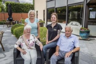 """In deze zaak staan drie generaties sterke vrouwen aan het fornuis: """"Oma's soep is legendarisch"""""""