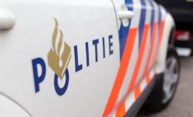 Veertienjarige uit Riemst opgepakt voor steekpartij in Maastricht