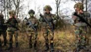 Defensie koopt 243 nieuwe zware machinegeweren